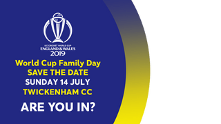 Colts Family Fun Day