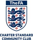 FA Charter Standard Community Club
