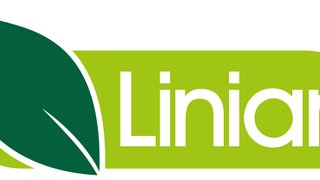 The Liniar brand and its trading company HL Plastics join #ThePride