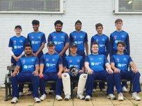 U19 T20