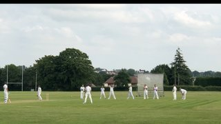 Framoton 1s Demolished by Mason and Co