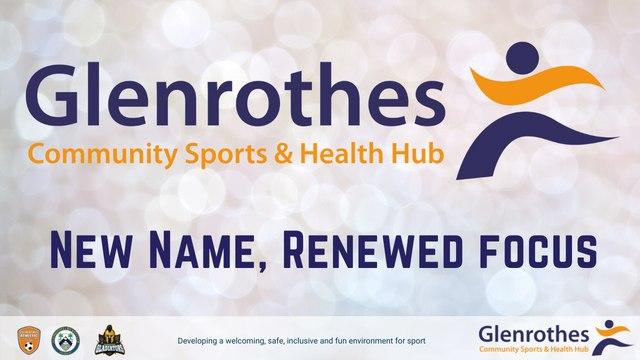 Sports Hub Renaming