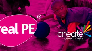 Experience real PE with Create Development