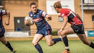Jarvis Wings In For 2019/20