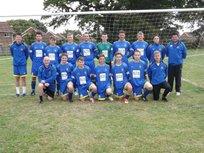 AFC Petersfield