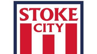 Eccleshall v Stoke City - Staffordshire FA Senior Cup