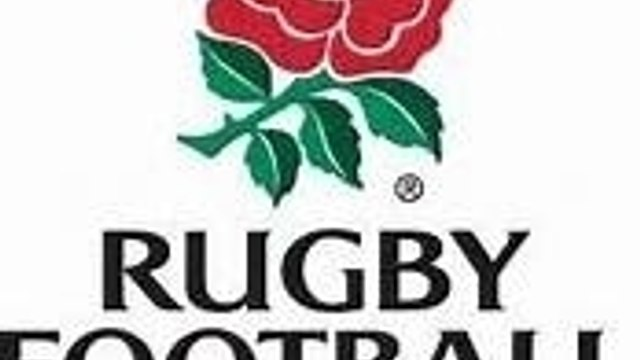 Six Nations Ticket Allocation 2020