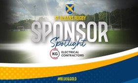 Spotlight on our Sponsors