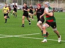 Highland Last The Challenge Of Biggar