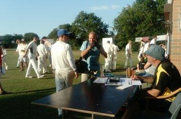 Butterworth's Sri Lankan Test