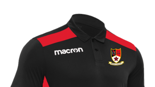 Club Store Now Open
