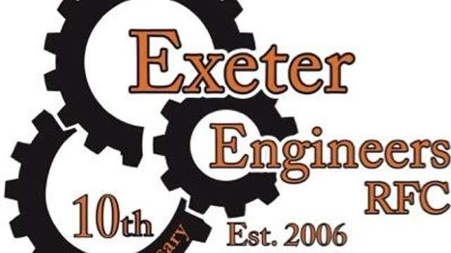 Exeter Engineers Summer 10's