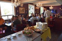 Year-End Banquet