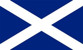 Dragons are Scotland-bound!