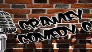 Crawley Comedy Club