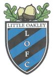 Little Oakley Reserves