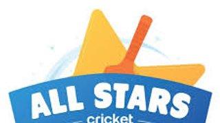 Bexley CC All Stars Update