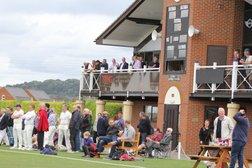 Tring Park Cricket Club Membership Survey
