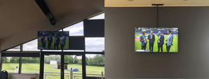 TV enhancements in time for ICC 2019 Cricket World Cup