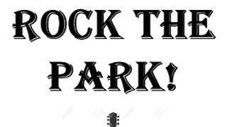 Rock the Park!