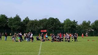Drumchapel United Festival
