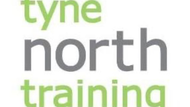 Tyne North Training