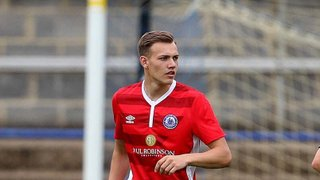 Bees complete loan signing