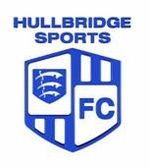 Hullbridge match switched to The Ho-Ho Stadium and goes ahead