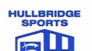 Hullbridge win seven goal thriller