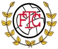 Takeley cup match postponed