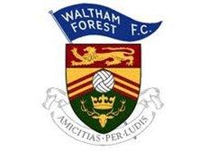 Waltham Forest match postponed