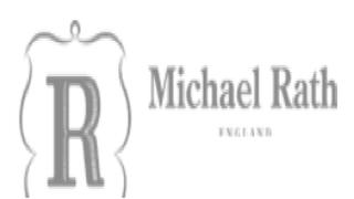Michael Rath - Second Team Sponsor