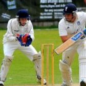 Macer and Hyde CC announce end of season sale...