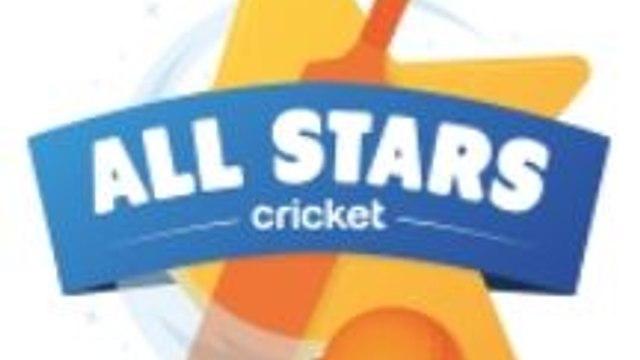 All Stars returns to Langley CC