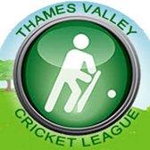 2019 Thames Valley League Fixtures Announced