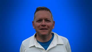 Batting Collapse Costs Second Team