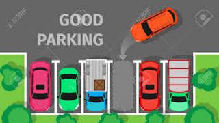 NOTICE  - Car Parking Waterfall Walk / Bruce Gardens