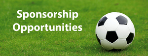 DTCFC PAN Disability Team -  Sponsorship Required