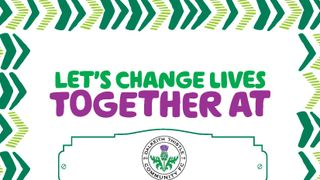 DTCFC SUPPORTS MACMILLAN CANCER