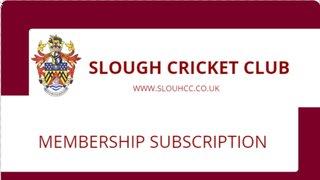 Membership Fee for  2019