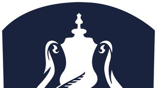 Official FA CUP Images