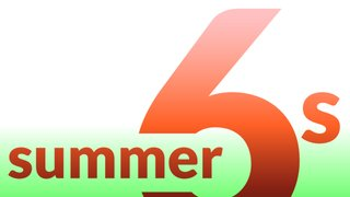 Summer 6's Returns at 8pm on the 17th May