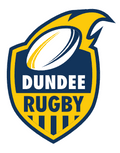 Dundee Rugby