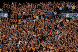 Wanted! West Stand rep for the Supporters Committee
