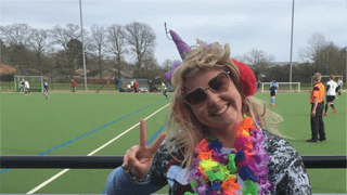 Oxford edge it in an exciting, rollercoaster game