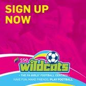 Kibworth Wildcats