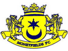 In accordance with League Rule 2.13, the legal status of Money fields FC is that of an unincorporated association