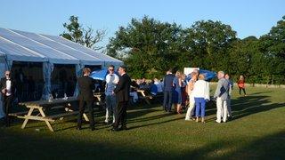 MHVSC 150th Anniversary Summer Ball