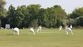 MHV 3rd XI remain undefeated