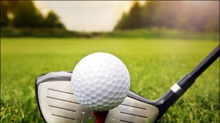 Timperley Golf Day - Friday 17th May 2019